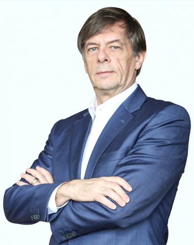Rudi Rolles