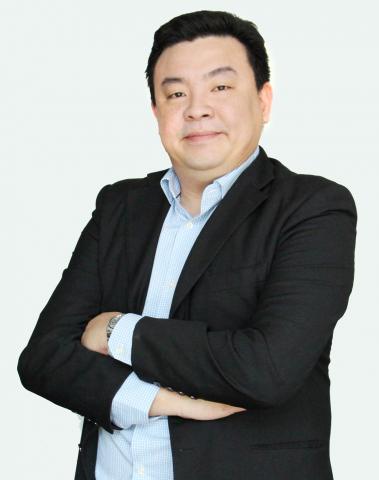 Yap Yeong Keen